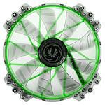 BitFenix Spectre PRO LED Vert 200 mm