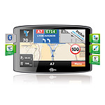 Mappy ultiS536 Europe
