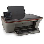HP Deskjet 3055A e-AiO