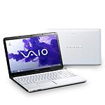Sony VAIO SVE1511J1EW