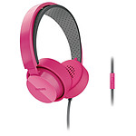 Philips SHL5205 CitiScape Shibuya Rose
