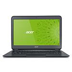 Acer Aspire S5-391-73514G25akk