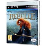 Rebelle (PS3)