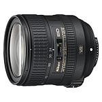 Nikon AF-S NIKKOR 24-85 mm f/3.5-4.5G ED VR