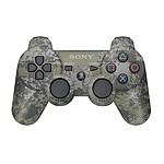 Sony DualShock 3 Urban Camouflage