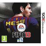 Fifa 13 (Nintendo 3DS)