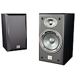 JBL Northridge E20