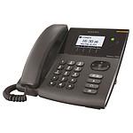 Alcatel Temporis IP600 PoE