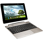 ASUS Transformer Pad Infinity TF700T-1I071A + Dock mobile