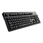 Cooler Master Storm Quick Fire Pro Red