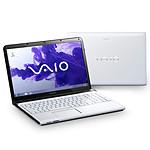 Sony VAIO E1511A1EW