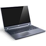 Acer Aspire M5-581TG-73516G52Mass