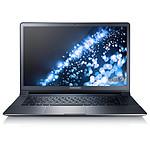 Samsung Série 9 - 900X4C-A01FR