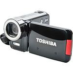 Canon Camileo H30