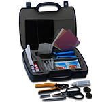 DIGITUS Boîte à outils pour fibre optique