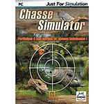 Chasse Simulator (PC)