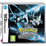 Pokémon Version Noire 2 (Nintendo 3DS/2DS)