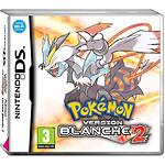 Pokémon Version Blanche 2 (Nintendo 3DS/2DS)