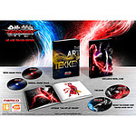 "Tekken Tag Tournament 2 Collector ""We Are Tekken Edition"" (Xbox 360)"