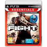 The Fight - Essentials Collection (PS3)