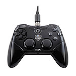 Mad Catz MLG Pro Circuit Controller (PS3)