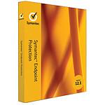 Symantec Endpoint Protection v12.1 - 25 utilisateurs