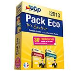 EBP Pack Eco Première Gestion 2013