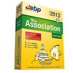 EBP Mon Association 2013