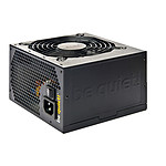 Be Quiet ! Alimentation Pure Power L7-630W 80PLUS Bronze