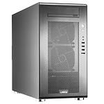 Lian Li PC-V750A Argent