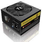 Thermaltake Toughpower 750W 80PLUS Gold