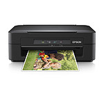 Epson Expression Home XP-102