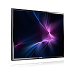 "Samsung 40"" LED MD40B"