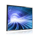 "Samsung 46"" LED MD46B"