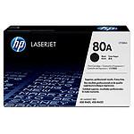 HP LaserJet 80A (CF280A)