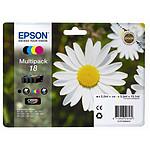 Epson T1806 MultiPack