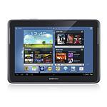 Samsung Galaxy Note 10.1 GT-N8000 Grise 32 Go