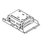 SuperMicro MCP-220-00048-0N