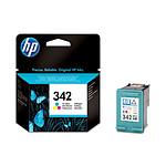 HP 342 - C9361EE