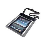 Trust Waterproof sleeve for tablets