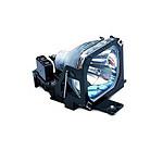 Epson Lampe de remplacement (pour EB-1940W/1945W/1950/1955/1960/1965)