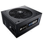 Corsair HX850W 80PLUS Gold