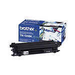 Brother TN-135BK (Noir)