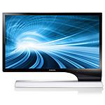 Samsung T24B750EW