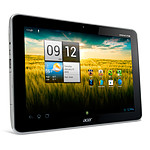 Acer Iconia Tab A210 (Grise)