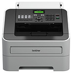 Brother FAX-2940