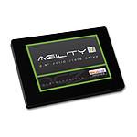 OCZ Agility 4 Series 512 Go