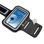 Muvit ArmBand pour Smartphone XXL