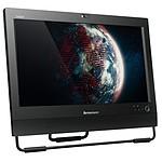 Lenovo ThinkCentre M72z (RDUC6FR)