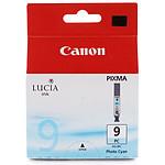 Canon PGI-9PC